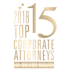 EB5 Investors Magazine Top Corporate Attorneys