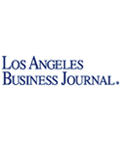 Los Angeles Business Jorunal