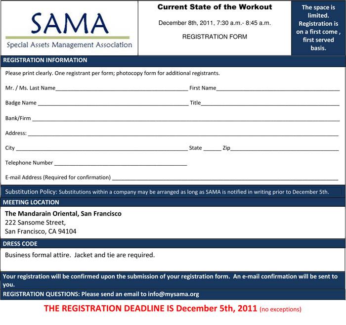 SAMARegistration2011.jpg