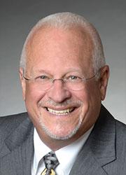 Allen Resnick