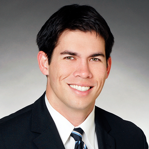 Brandon K Chock Los Angeles Real Estate Attorney