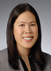 Picture of Christina Chen