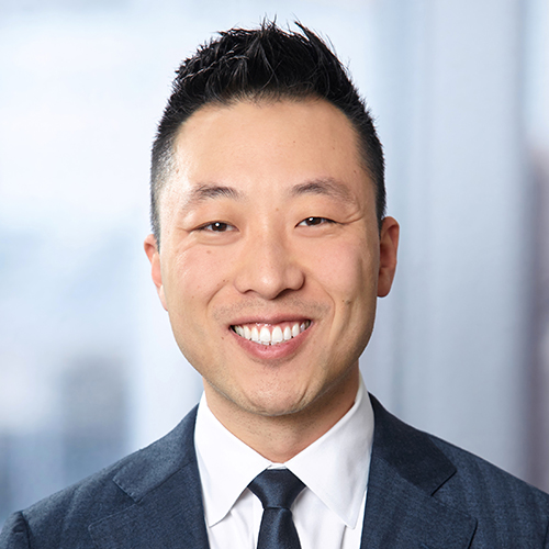 David L Ma California Corporate Finance Lawyer Jeffer