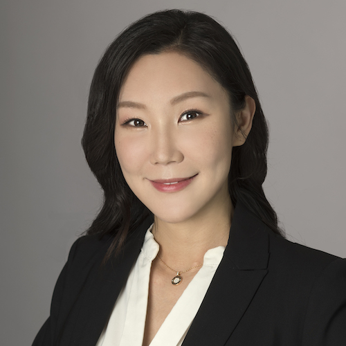 Picture of Jennifer Park