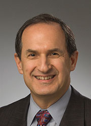 Picture of Joel J. Berman