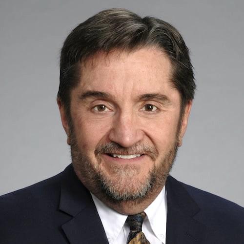 Environmental :: California Environmental Lawyer Jeffer
