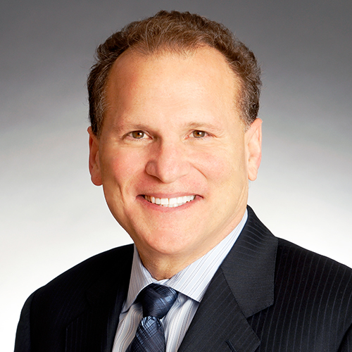Picture of Rod S. Berman