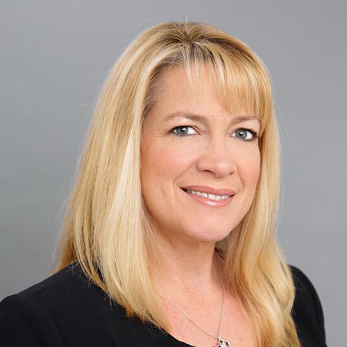 Terri Wind Los Angeles Business Chief Financial Officer