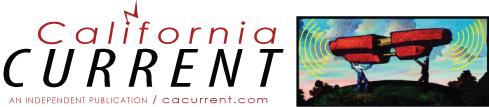 CA Current Logo