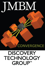 Discovery Technology Group