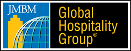 Global Hospitality Group Logo