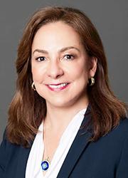 Marta M Fernandez Orange County Wage Amp Hour Lawyer