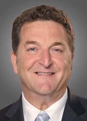 Jon Bloch